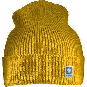 Fjällräven Greenland Headwear yellow
